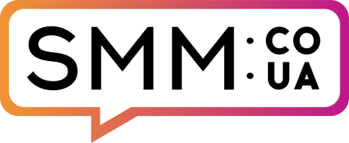 Агенство по раскрутке сайта Кировград приложение для создания html сайтов